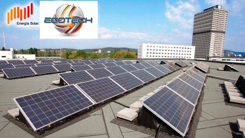 copy-calentadores-y-paneles-solares-albercas-hoteles-industria-i.jpg